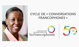 Communiqué de presse - 20e anniversaire de la Déclaration de Bamako sur la démocratie, les droits et les libertés