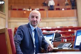 Le CESE, l'assemblée des réconciliations indispensables et l'outil d'une République des solutions